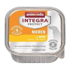 Integra 11x integra dog nieren chicken