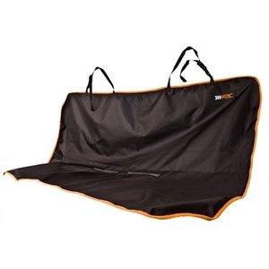 Rac Rac stoelbescherming achter standaard