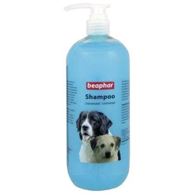 Beaphar Beaphar shampoo universeel hond