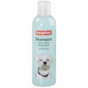Beaphar Beaphar shampoo hond witte vacht