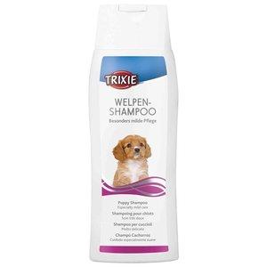 Trixie Trixie shampoo puppy