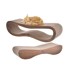 Canadiancat company Canadiancat company krabplank set orbit / satellite 2.0 bruin