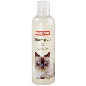 Beaphar Beaphar shampoo kat macadamia