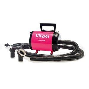 Vivog Vivog waterblazer oklahoma 1 roze