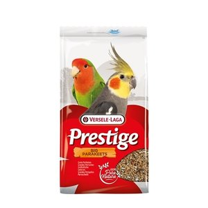 Versele-laga Prestige premium grote parkiet