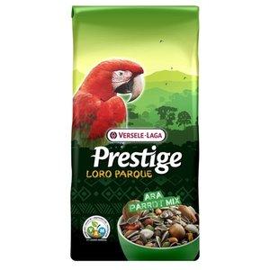 Versele-laga Versele-laga prestige ara parrot mix