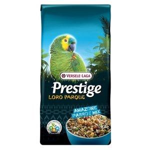 Versele-laga Versele-laga prestige premium loro parque amazon parrot mix