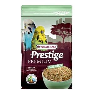 Versele-laga Prestige premium grasparkieten