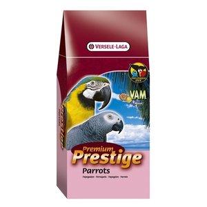 Versele-laga Versele-laga prestige premium exotic nuts papegaai