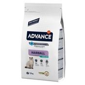 Advance Advance cat sterilized hairball