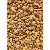 Merkloos Budget premium catfood quality senior / light / sterilised