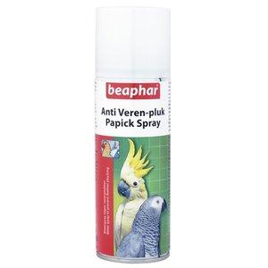 Beaphar Beaphar papick spray
