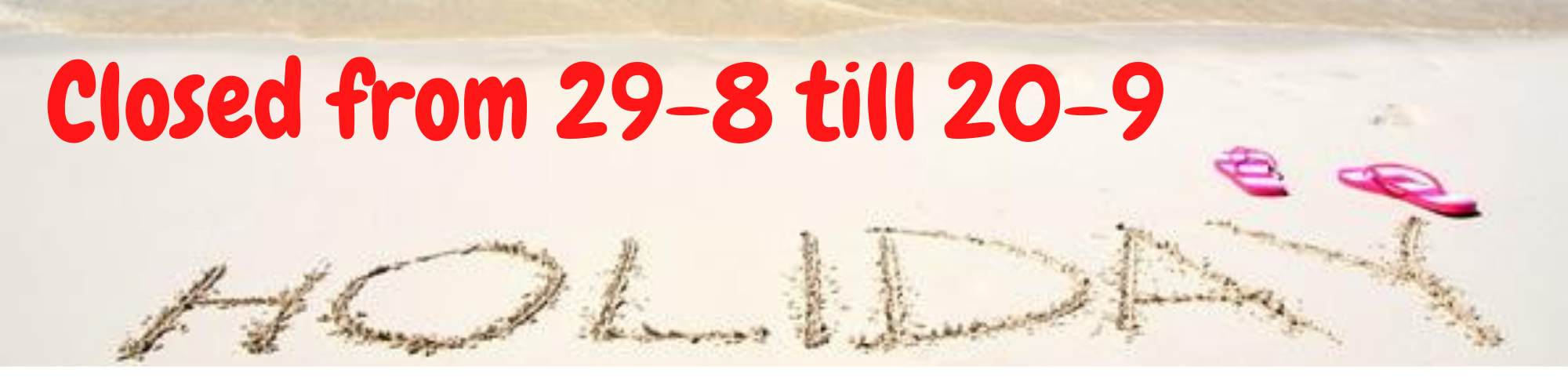 Stuff4Pets Online Dierenwinkel- Verrassend Voordeling banner 1