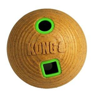 Kong Kong bamboo feeder bal voerbal