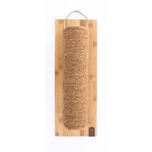 Martin sellier Martin sellier krabpaal vietnam up and down kokosvezel bamboe