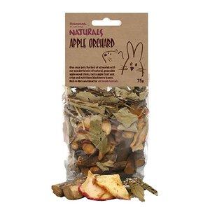 Rosewood Rosewood naturals appel boomgaard mix
