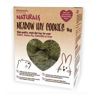 Naturals Rosewood naturals hooi koekjes