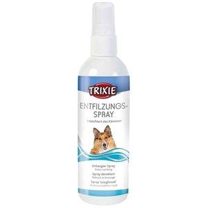 Trixie Trixie ontviltingsspray