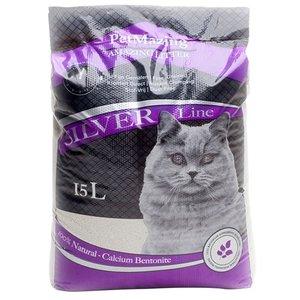 Petmazing Petmazing kattenbakvulling