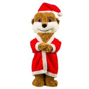 Good boy Good boy kerst stokstaartje