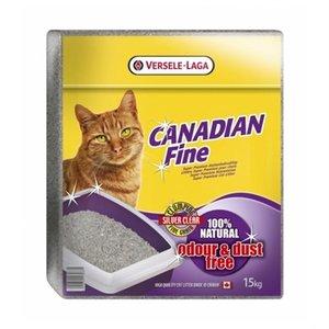 Versele-laga Versele-laga canadian fine super premium