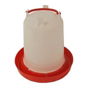Boon Boon drinkfontein bajonet / hangend plastic