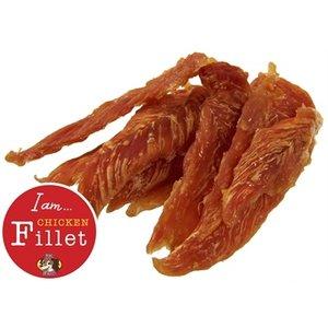 I am I am petsnack chicken fillet (kipwings)