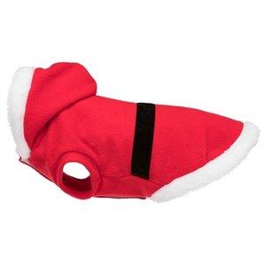 Trixie Trixie hondenjas kerstmannenpak