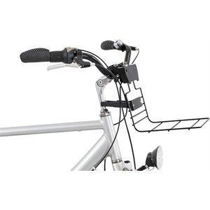 Trixie Trixie houder voor fietsmand stuur #13108