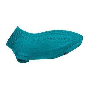 Trixie Trixie hondentrui kenton turquoise