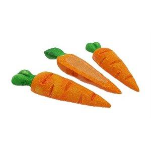 Rosewood Rosewood treat 'n' gnaw wortels