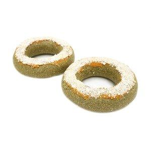 Rosewood Rosewood treat 'n' gnaw donuts