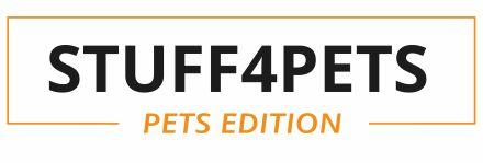 Stuff4Pets Online Dierenwinkel- Verrassend Voordeling