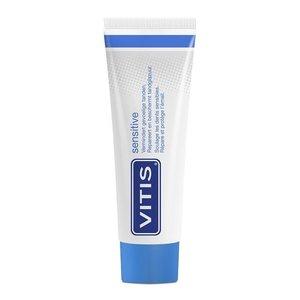 Vitis Vitis Sensitive tandpasta - 75ml