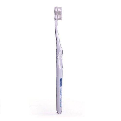 Vitis Vitis Tandenborstel Implant Sulcular - 1st