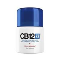 CB12 Mondwater mini regular - 50ml