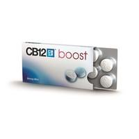 CB12 Boost kauwgom - 10st