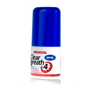 Lactona Lactona Spray - 25ml