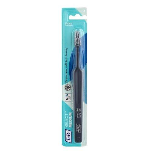 TePe TePe Select medium tandenborstel - 1st