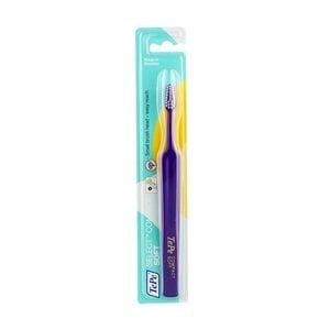 TePe TePe Select Compact soft tandenborstel - 1st