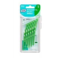 TePe Angle groen 0,8 mm rager - 6st