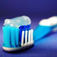 De whitening tandpasta blijkt effectief