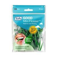 TePe GOOD Mini Flosser - 36st