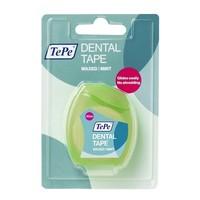 TePe Dental Tape - 40mtr