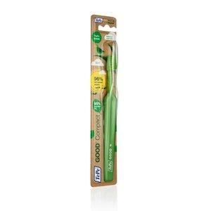 TePe TePe GOOD Tandenborstel Compact soft - 1st