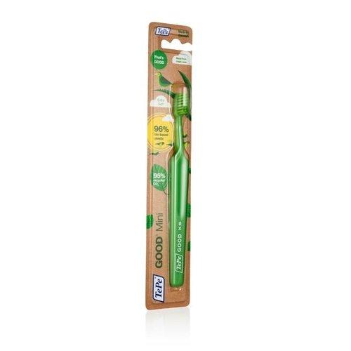 TePe TePe GOOD Tandenborstel Mini extra soft - 1st
