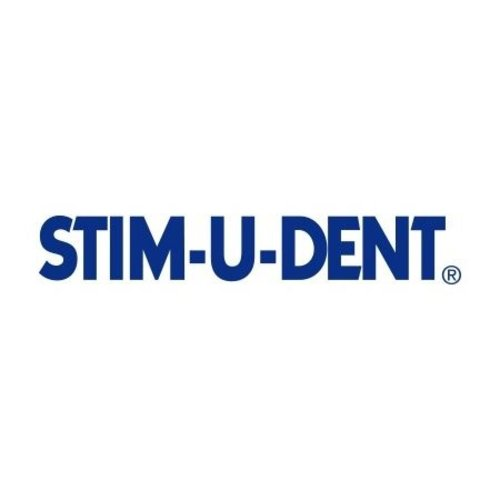 Stimudent