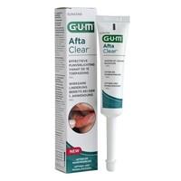GUM AftaClear gel - 10ml