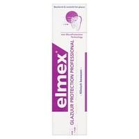 Elmex Tandpasta glazuur professional - 75ml