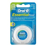 Oral B Essential mint floss - 50mtr